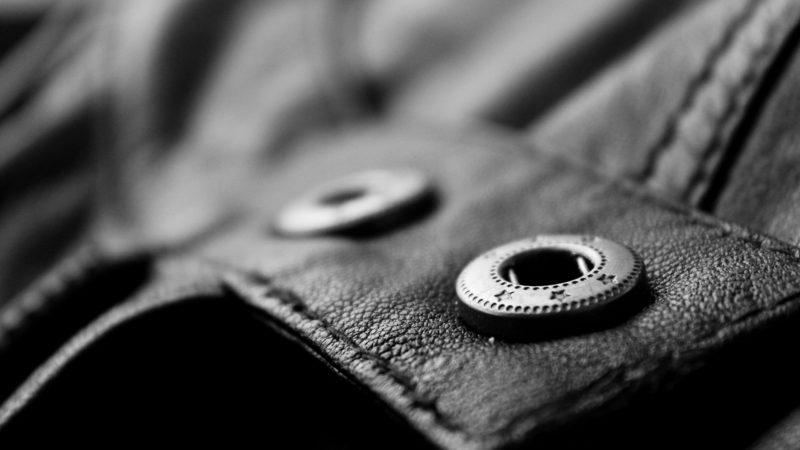 Comment entretenir ma veste ou mon blouson en cuir ?