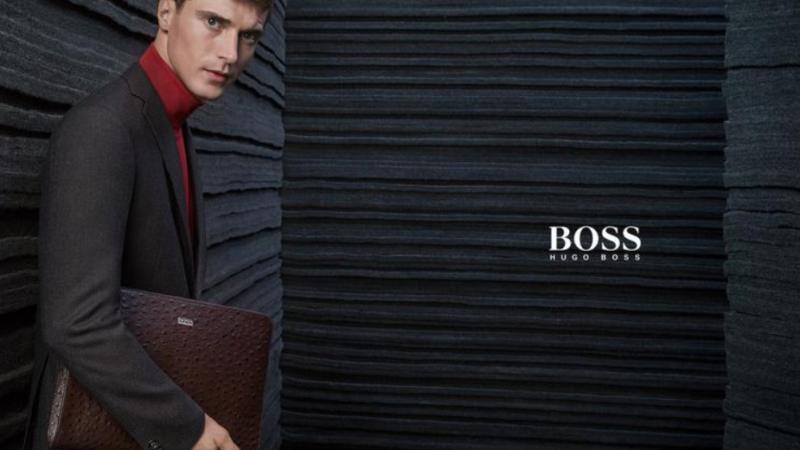Boss & Vous